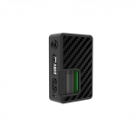 Vandy Vape Pulse – High End – 80W Box Mod – NOW £46.74