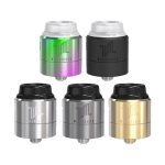 VANDY VAPE – WIDOWMAKER RDA