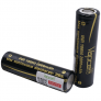 VapCell 38A 18650 batteries only £3.99 FREE Delivery- Cheapest in the UK
