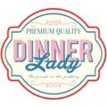 Vape Dinner Lady