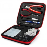 Vaping DIY Tool Kit UK under £15