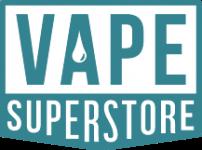 20% Off E-Liquids – 24 Hours Only – Vape Superstore