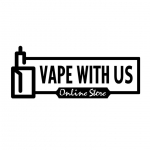 Vape With Us Online 25% off – Exclusive Discount Code