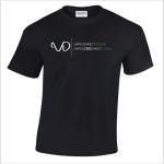 Free Vapesdirect T-Shirt