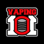 At least 50% off ejuice at Vaping 101