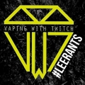 Vaping With Twitch