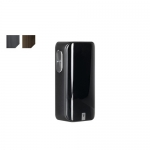 Vaporesso LUXE Nano Battery Mod – £43.99 At TECC