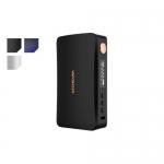 Vaporesso GEN 220W Mod – £35.99 At TECC