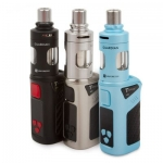 40W Vaporesso Target Mini Kit For £19.99 – Only Pink Left