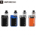 Vaporesso Swag Kit 80w only £29.99