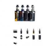 Vaporesso Switcher Kit £48.11 Lowest Price Around!