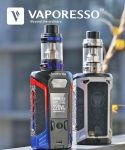 Vaporesso Switcher RNG 220W Kit