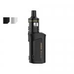 Vaporesso Target Mini II Kit £42.49 From TECC