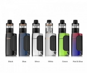 28% OFF Vaporesso Armour Pro Kit!!!