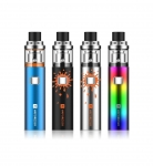 Grab Vaporesso Veco Solo Kit at Super Attractive Price – £19.99