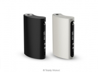 Vape Forward Vaporflask Classic Battery Mod with x 2 Batteries – £40!