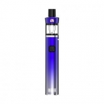 Vaptio Tyro Full Kit £16.50