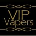 VIP Vapers