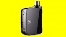 VivaKita Fusion Starter E-Cigarette Vape Kit £19.99