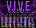 VIVE Vapes Reviews