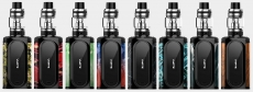 VMate 200w Kit By Voopoo £29.99