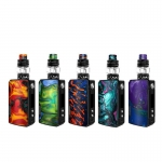 VooPoo Drag 2 Vape Kit – £54.99