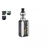 VOOPOO DRAG Baby Trio Kit – £29.74 At TECC