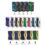 VooPoo Drag £34.99 – Low UK Price