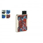VOOPOO DRAG Nano Pod Kit – £21.24 At TECC