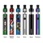 Voopoo FINIC 20 AIO Pen Kit Up To 32% Off!!! Hurry While Stocks Last!!