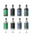 Voopoo Too Kit ONLY £36.99 (while stocks last)
