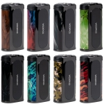 Voopoo Vmate 200w Tc Box Mod Up To 22% Off!!! Hurry While Stocks Last!!