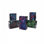 Voopoo Black Drag Resin 157w only £35.99