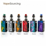 Voopoo Drag 2 Kit only £36.80