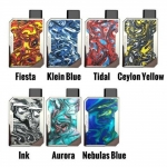 VOOPOO Drag Nano Pod Kit FREE SHIPPING IN UK