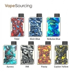VooPoo Drag Nano Vape Kit Only £19.99 !!!