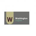 Washington Vapes