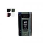 Wismec RX2 21700 E-cig Mod – £47.99 At TECC