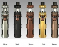 Wismec Sinuous SW Kit only £24.99