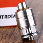 Wotofo Serpent RDTA now Just £19.95!!