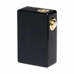 25% off Nudge Squonk Mod by Wotofo at Vape Superstore