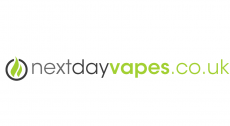 5% Off For UKVD at Next Day Vapes!