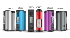 TOPSIDE MOD WITH 2 FREE BOTTLES ONLY £57.99!!