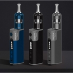New Aspire Zelos 2.0 Full Kit £45.99 at vapesdirect