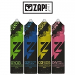 ZFUEL 50ml E-Liquid by Zap! Juice – £7.99